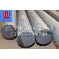 QT600-3球墨铸铁棒,球墨铸铁圆棒,球墨铸铁棒料价格