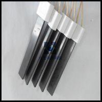 氮化硅陶瓷加热片 高温陶瓷电热片 高温锅炉加热片