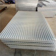桥梁钢筋网片 焊接网片 电焊铁丝网