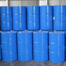 厂家供应乙酰氯 国标工业级 淄博现货优级品乙酰氯