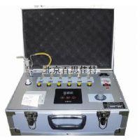 百思佳特xt54977室内空气质量检测仪