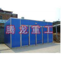 山东干燥设备厂,腾龙重工,大型干燥设备厂家