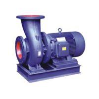 管道泵厂家|石家庄管道泵|奔放水泵厂