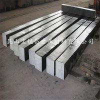 宝锐昌热销进口耐腐蚀1.4028不锈钢光亮棒/耐高温不锈钢板