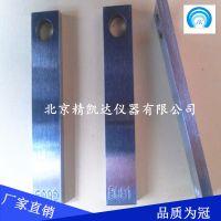 供应12cr1movg合金无缝钢管15crmoG耐腐蚀酸碱高温高压20G锅炉钢