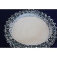 新大地可再分散乳胶粉503保温 抹面用胶粉