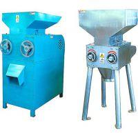 行业领先(图)|辊式麦芽粉碎机|锦州麦芽粉碎机