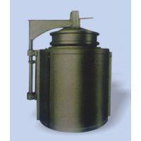 供应 诚一 RJ系列井式调质炉工业炉