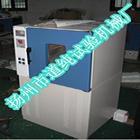专业生产道纯电气绝缘线缆老化箱,转盘老化箱