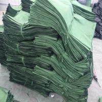 山东130克白色生态袋厂家 润泽聚酯生态袋