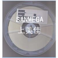 村田陶瓷电容贴片系列