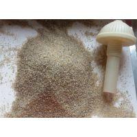 石英砂|益达石英砂|普通石英砂滤料