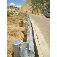 浏阳高速护栏,波形护栏(图),高速波形护栏