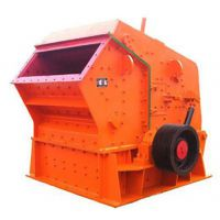 鹅卵石制砂机|金沙县制砂机|宏泰重工(在线咨询)