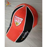 厂家比伦供应棒球帽 休闲遮阳帽 可来图来样订制各类帽子 鸭舌帽批发BL--MZ19