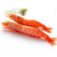 大虾批发市场,榆林大虾,优鲜港水产大虾批发