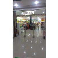 淄博超市防盗设备报警器安防之家——济南科远正茂