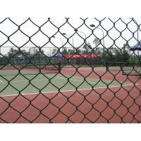 专供北京网球场围网厂家,球场护栏网规格,厂家定做运动场围栏