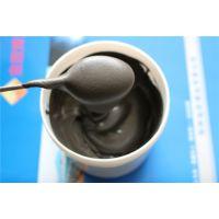 焊接不锈钢与不锈钢,不锈钢与铁,铁与铁任意两种金属焊接专用镍基焊膏