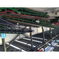 湖北荆州衡通专业生产供应HT-XL120型卸粮机 厂价直销
