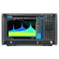 Agilent/安捷伦二手频谱分析仪N9040B