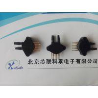 (1.45psi/10KPA)NXP/飞思卡尔氧气浓缩器气垫床压力传感器MPX5010DP