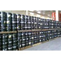 美孚润滑油价格(图)、美孚工业润滑油、江苏省宝金润滑油