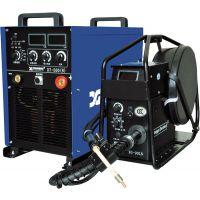 熊谷D7-500半自动焊机、熊谷ZX7-400电焊机、熊谷MG220CC发电电焊机
