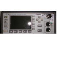 双个出售惠普HP4191A + HP4192A阻抗分析仪