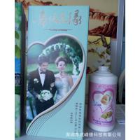 爱普生婚庆酒盒性定制五色万能打印机
