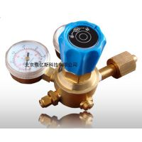 铜气体减压器ACF-E4生产哪里购买怎么使用价格多少生产厂家使用说明安装操作使用流程