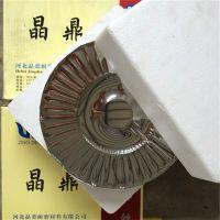 供应优质晶鼎合金耐磨焊丝产品上市