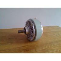 供应龙岗磁粉制动器维修 深圳磁粉刹车器维修 光明维修磁粉制动器