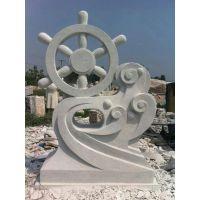 供应各种大小型广场摆件   花岗岩石雕 大理石石雕 精品艺术雕刻