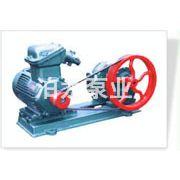 供应皮带轮罗茨泵|皮带轮油泵|罗茨泵