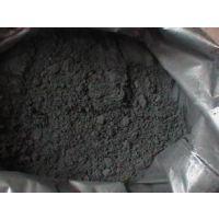 优质膨胀石墨粉、鳞片石墨粉、润滑石墨粉厂家批发