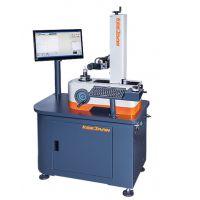 台湾可展KJ-1000A刀具影像测量仪 精密刀具专用影像测量仪批发