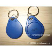 供应钥匙扣id卡, 手表卡, 迷你卡, ic卡钥匙扣, ic钥匙扣