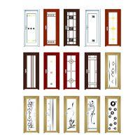 GQ郑州玻璃门维修,郑州修玻璃门,国强铸就完美