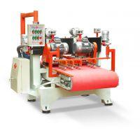 佛山鸿发机械供应HF-1000全自动数控切割机(双头)|瓷砖切割设备|陶瓷加工机械制造商