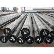 东莞供应Q295B低合金高强度结构钢,优特钢