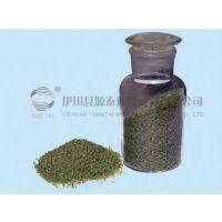HJ431高锰高硅低氟焊剂 焊剂的分类及特点 焊材厂家批发 河南享润焊剂厂家