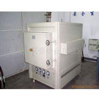 供应兴强牌1300℃快速升温节能高温箱式电炉(可根据需求定做)