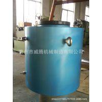 泰州威腾机械定制高品质大吨位液压千斤顶 品优价廉厂家直销
