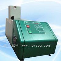 诺胜5L小型热熔胶机 包装自动上胶机械 深圳厂家直销