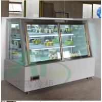 吴川|廉江|雷州|日式蛋糕保鲜展示柜|欧式蛋糕冷藏展示柜|巧克力冷藏展示柜