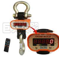 OCS-11P昆山电子秤,昆山电子吊秤,昆山不锈钢电子秤台称报价