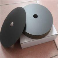 厂家直销科创180*0.5*25.4不锈钢专用切割片 超薄砂轮片