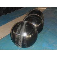 供应学青φ55-φ107管道清洗球,实心橡胶球