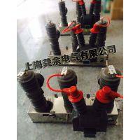 特价优惠活动ZW32-12F户外高压真空断路器 俗称看门狗